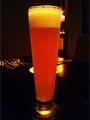 レッドマウンテンビール