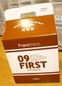 Francfranc「2009 福箱」